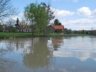 Meublé de Tourisme 4*, Sologne et Val de Loire à 20' d'Orléans, 10'Autoroute A71Location de vacances à partir de Jouy le Potier @homeaway! #vacation #rental #travel #homeaway