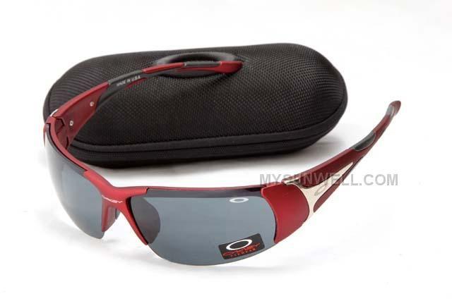 http://www.mysunwell.com/hot-buy-cheap-oakley-special-edition-sunglass-0950-red-frame-black-lens.html HOT BUY CHEAP OAKLEY SPECIAL EDITION SUNGLASS 0950 RED FRAME BLACK LENS Only $25.00 , Free Shipping!