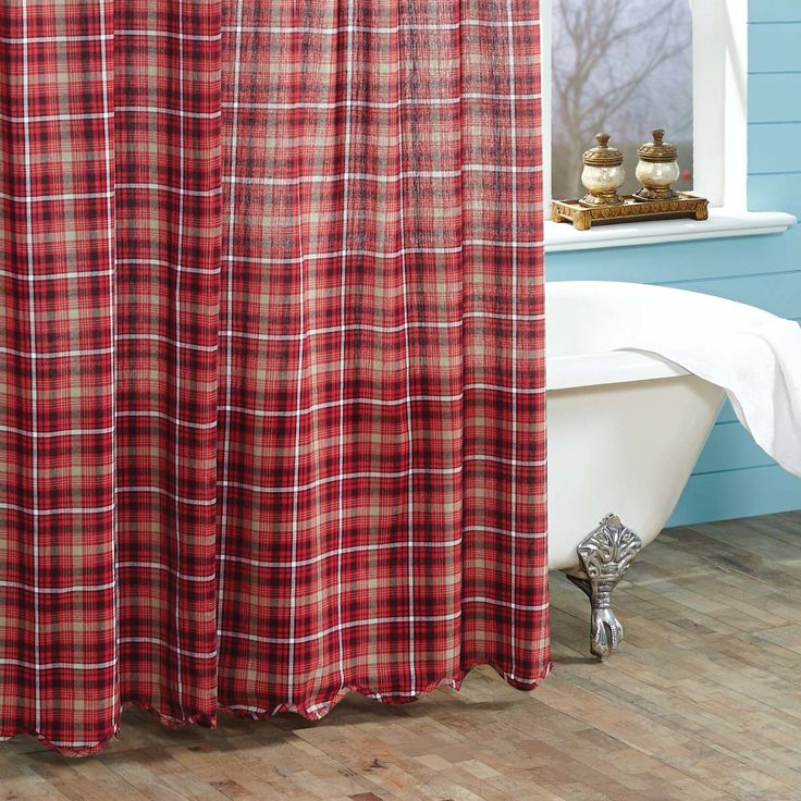 12 best Shower Curtains images on Pinterest | Exotic, Art collages ...