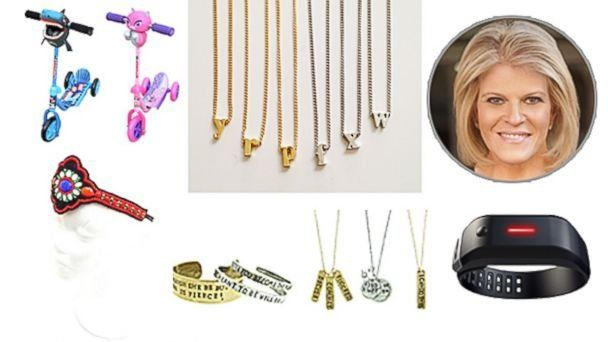 'GMA' Deals and Steals: Everything Is $20 or Less!