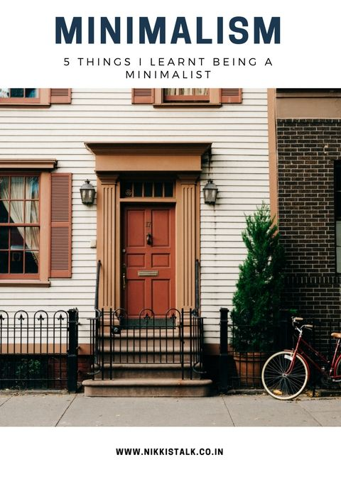 Minimalism: what it takes to be a minimalist, This is what all minimalists are experiencing in their lives, minimalist living, minimalist lifestyle, 5 things minimalism taught me about life and family, Minimalism is not quite what you think, Witness the other side of life by practicing minimalism, Become a minimalist
