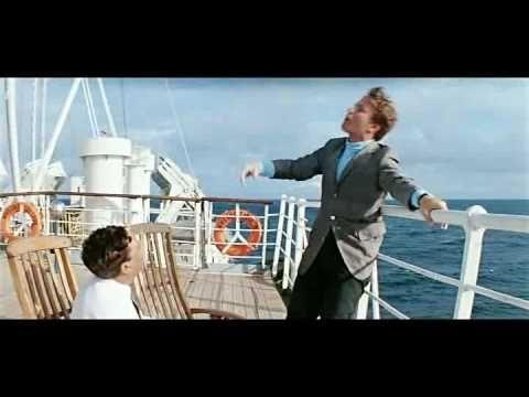 ▶ Бриллиантовая рука - Остров невезения - YouTube