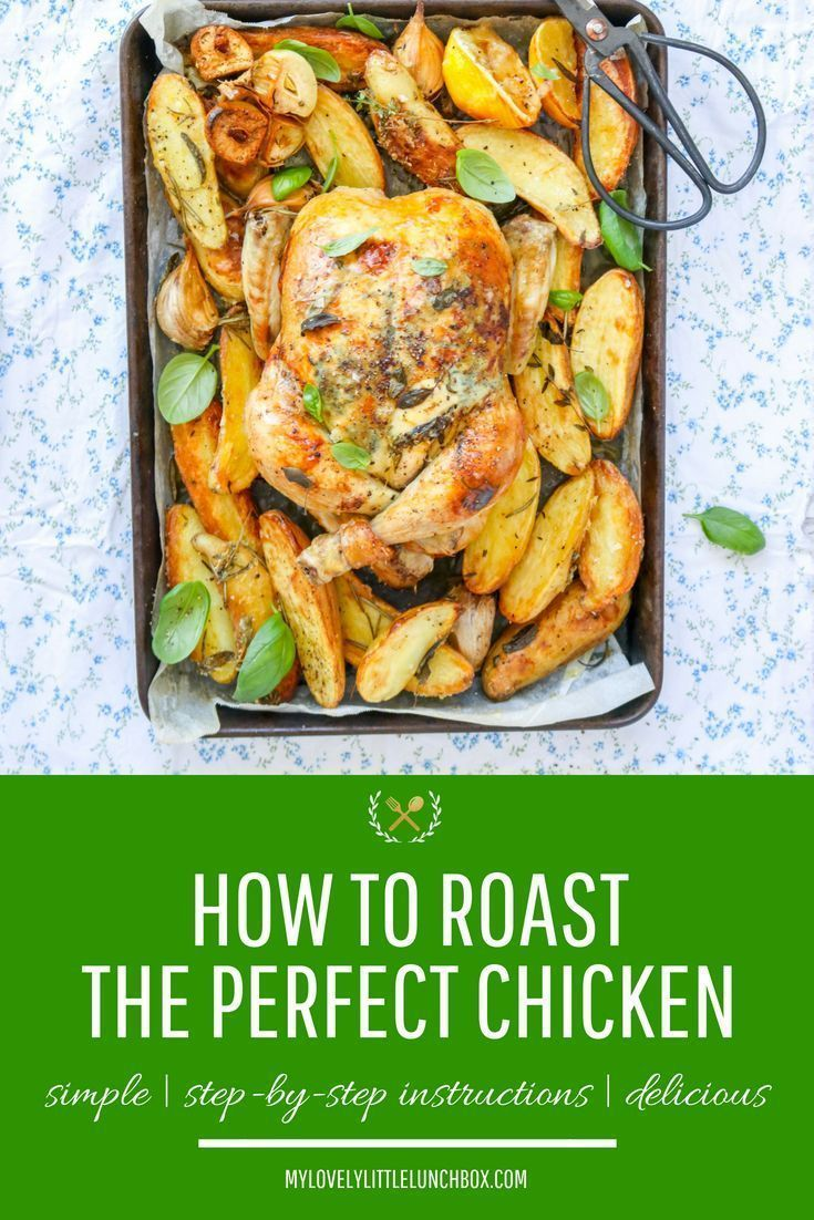 Pin Auf Dinner Recipes