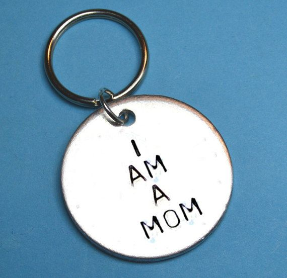 New mom new mother gift Mothers day UK by BeesHandStampedGifts