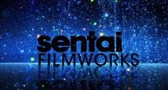 Sentai Filmworks Planning Biggest Announcement of 2015 This Week | The Fandom Post