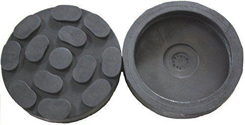 Gummiauflage d=100x21mm Ravaglioli für Wagenheber und Hebebühnen - http://autowerkzeugekaufen.de/gummiprodukt/gummiauflage-d-100x21mm-ravaglioli-fuer-und