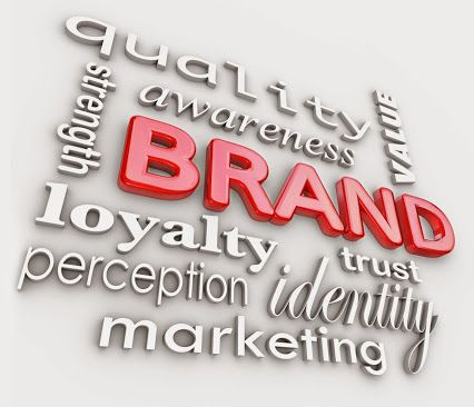 Once you identify the base needs of your #customers, you can find ways to fulfill them through your #products and #services. This will help you put up a strong statement where you can assure customers of satisfying their needs. To know more visit http://www.goldfinn.com/