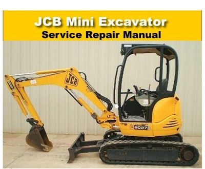 jcb js excavator track service manual rh jcb js excavator track service manual milesfi  jcb 160 excavator manual