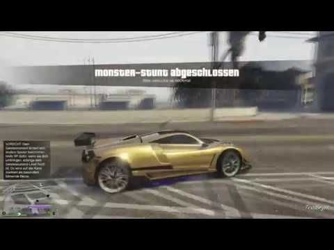 GTA 5 online Modding Ps4/Ps3 [GER/ENG] https://www.youtube.com/watch?v=MfKfxMFQWuA