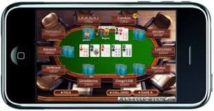 Australians to play mobile poker on their mobile device. The first way is to access the mobile site using the browser on your phone.  Poker mobile will give great gaming experience to the players. #pokermobile  https://onlinepokerau.com.au/mobile/