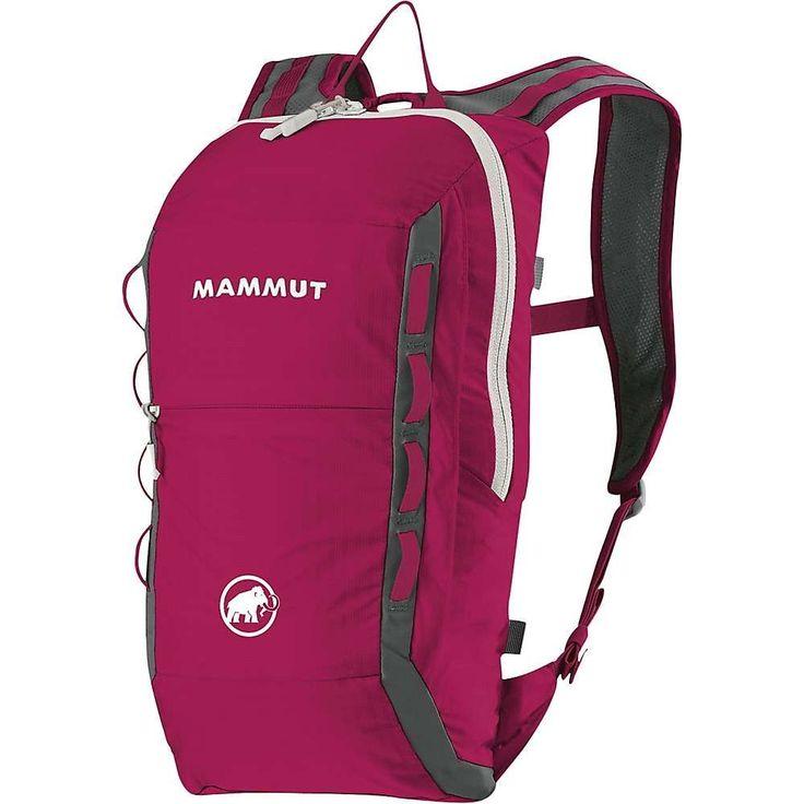 Mammut Neon Light 12 Pack