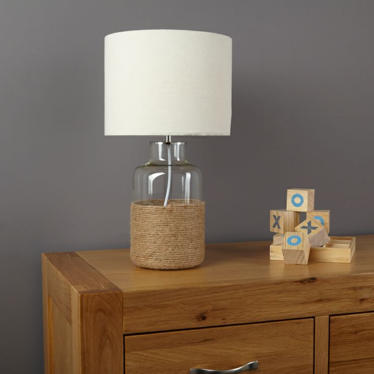17 Best Lights Lamps Shades Images On Pinterest