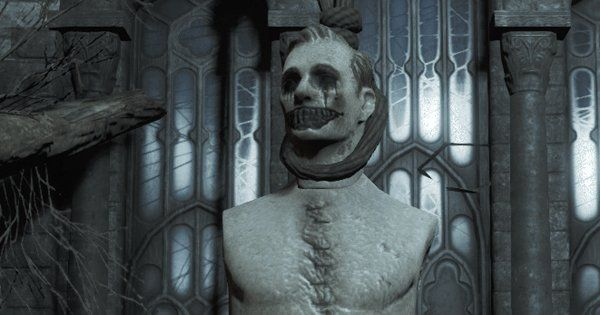 7 Creepiest Fallout 4 Locations and Encounters
