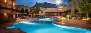Colorado Resort Deals | Colorado Vacation Packages | Gateway Canyons