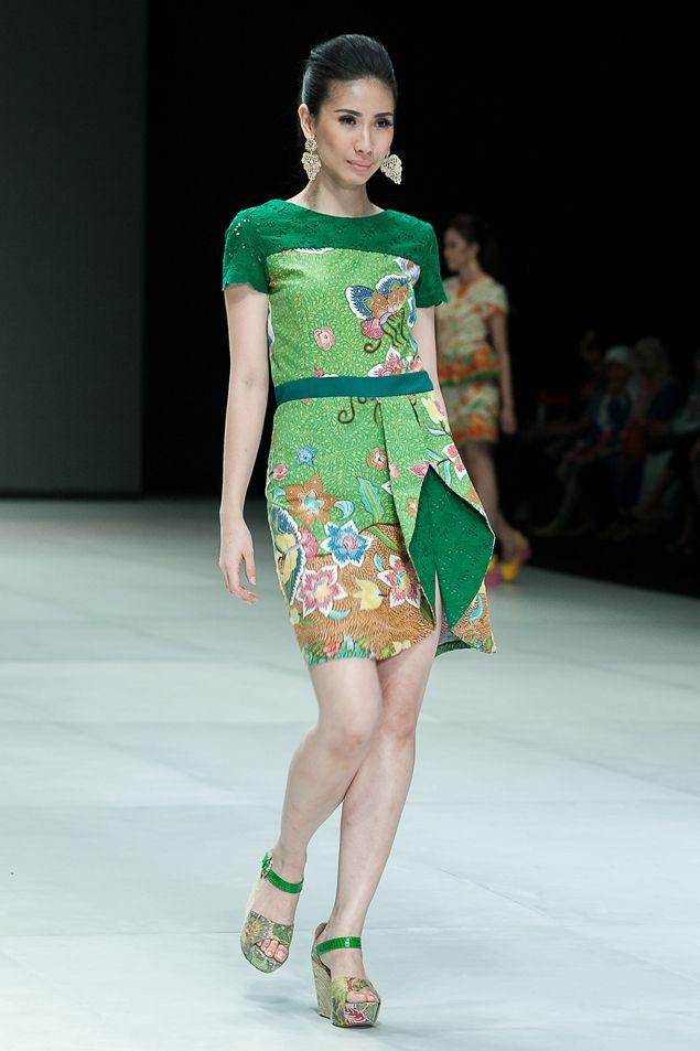 hokokao series by everlasting batik