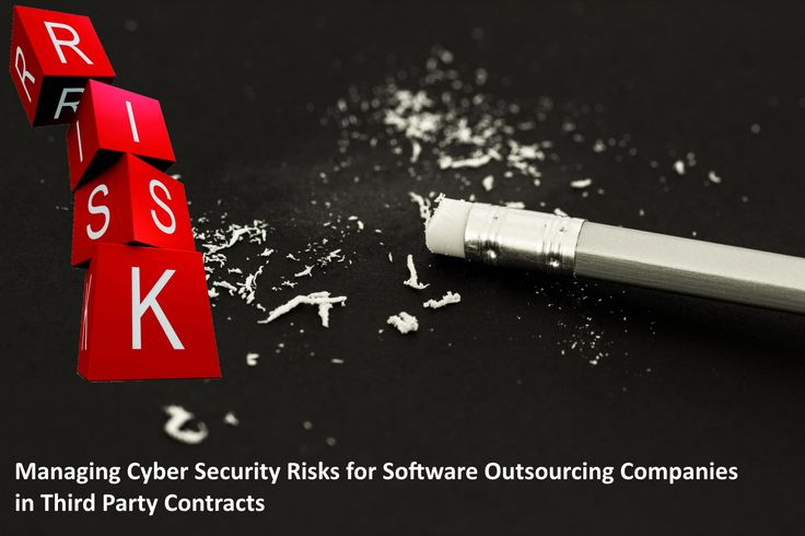 software outsourcing companies in India #SoftwareCompanyInIndia #CustomSoftwareCompanyIndia #CustomSoftwareDevelopmentCompanyIndia #SoftwareConsultancyIndia