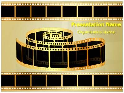 62 best entertainment powerpoint templates backgrounds images on background powerpoint camera art film strip abstract backgrounds powerpoint themes powerpoint presentation templates plastic film film industry toneelgroepblik Image collections