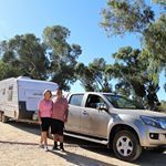 Latest blog post link in BioMany people as they road trip around Australia also house sit We decided to give house sitting a go After putting together a profile and submitting our application we quickly received offers to house sit We have accepted our first week house sit in Perth WA Anyway we were surprised by all the offers we received If you are interested in applying to be a house sitter check out our latest blog with tips on putting together a house sitting profiletravelaustralia…