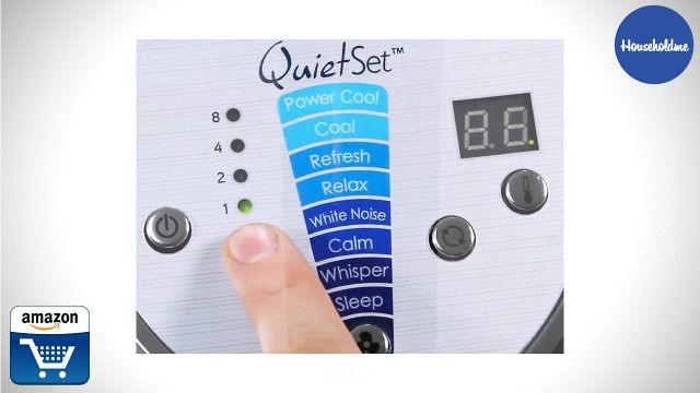 Honeywell HY-280 QuietSet Whole Room Tower Fan Monster Review    #honeywell #hy280 #honeywellhy280 #hy280model #honeywelltowerfan #honeywellfan #quietset #wholeroom #towerfan #staycool #staycoolsummer