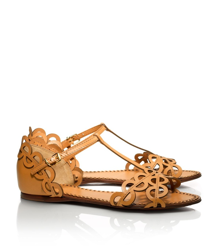 Tory Burch Shoe Sale $199