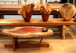 wood work - Google Search