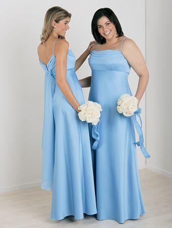 Black Ruffle Satin Corset Rose Bustle Dress Designer Prom Evening Cocktail Party Bridesmaid Custom Plus Size Xs S M L Xl XXL