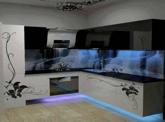 Becuri led - pentru un iluminat interior cu adevarat special