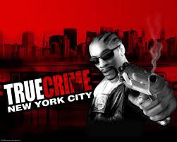 True Crime New York City Game System Requirements: True Crime New York City can be run on computer with specifications below      OS: Windows Xp32/Vista/7/8     CPU: Intel Pentium 4 2.0GHz, AMD Athlon XP 2000+     RAM: 500 MB     HDD: 3 GB     GPU: Nvidia GeForce 9500 GS, AMD Radeon HD 2600 XTo     DirectX Version: DX 9