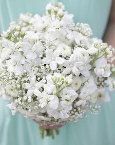 bouvardia flower bouquet - Google-Suche