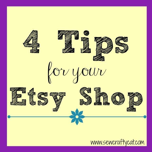 So you wanna open an Etsy shop #sellingonetsy #etsytips