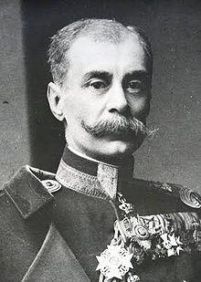 Constantin Coandă - Wikipedia, the free encyclopedia