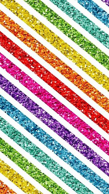 Iphone Wallpaper Pinterest Rainbow Glitter Iphone Wallpaper Via Http Nr1iphonewalls