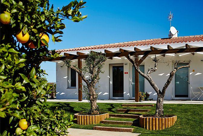 Best 25 hotels portugal ideas on pinterest portugal for Hotel luxury algarve