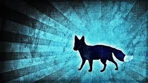 Imagini pentru blue fox