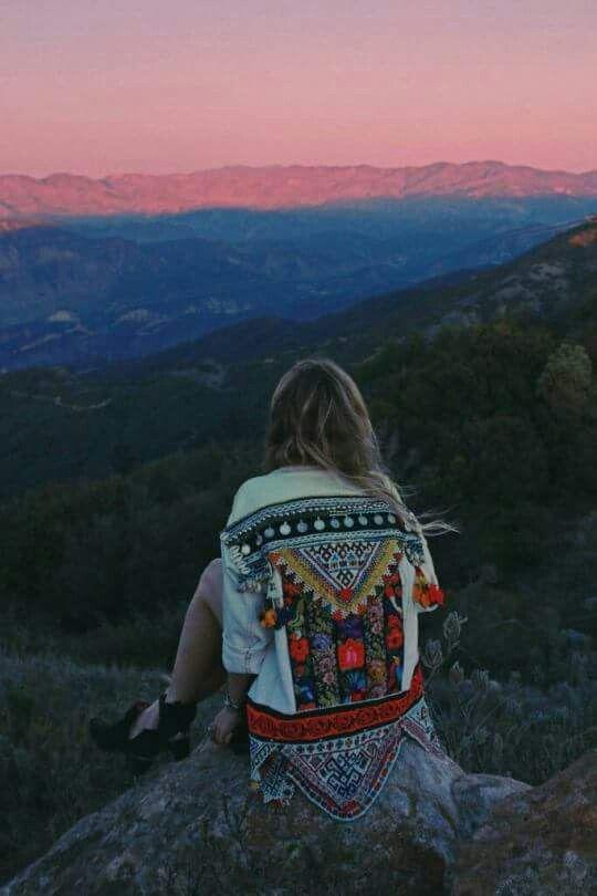 Custom Embellished Denim Jacket Reservation …
