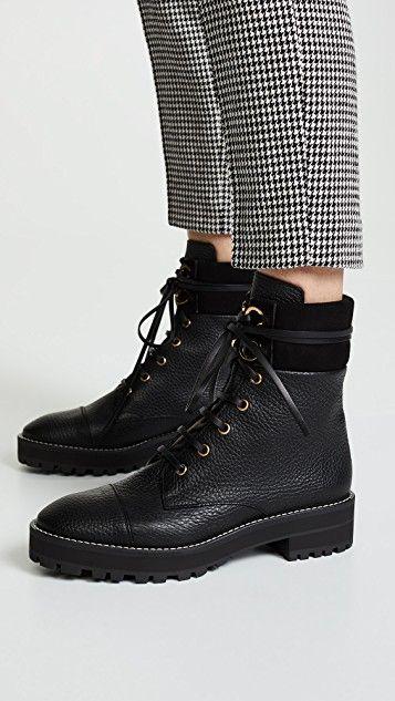 58731e5611e Stuart Weitzman Lexy Boots