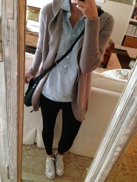 17 Best Images About Field Trip Outfits On Pinterest Mom