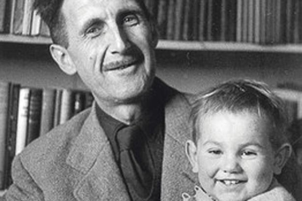 George Orwell's Nineteen Eighty-four is published