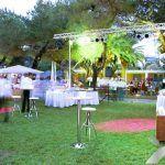 Το Aegean Catering services γνωρίζοντας πολύ καλά τα μυστικά μια πετυχημένης εταιρικής εκδήλωσης θα προσφέρει την ιδανική πρόταση που θα ικανοποιήσει όλες τις ιδιαιτερότητες που θα προκύψουν για μια μοναδική εταιρική εκδήλωση.  Το Aegean Catering services μπορεί να οργανώσει για την εταιρεία σας οποιαδήποτε Εταιρική εκδήλωση χρειαστείτε σε εναλλακτικούς καλαίσθητους χώρους με πλήρη υποδομή. Για περισσότερες πληροφορίες δείτε μας στο: http://aegeancatering.gr