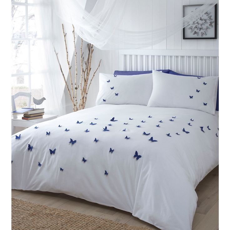 Debenhams White  Flutter  textured bedding set  at Debenhams com. 229 best PRODUCT images on Pinterest   Debenhams  Home collections