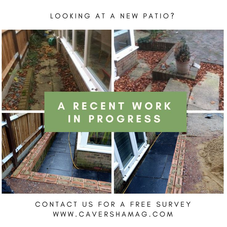 We revamp gardens of all shapes and sizes with effort, expertise and the utmost proficiency; take a look at one of our most recent projects (and feel free to contact us for more information or to book a FREE survey):