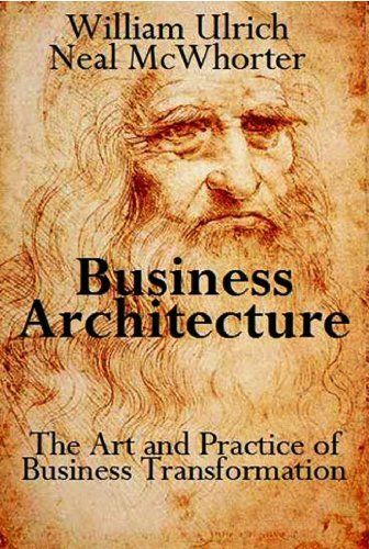 Best 25+ Business architecture ideas on Pinterest Professional - business architect sample resume