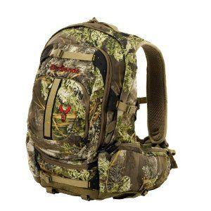 Backpacks and Daypacks   Survival Gear http://survivalgear4you.net/