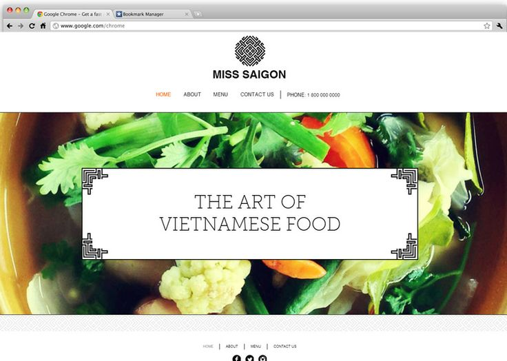 Best website design templates by wix images on