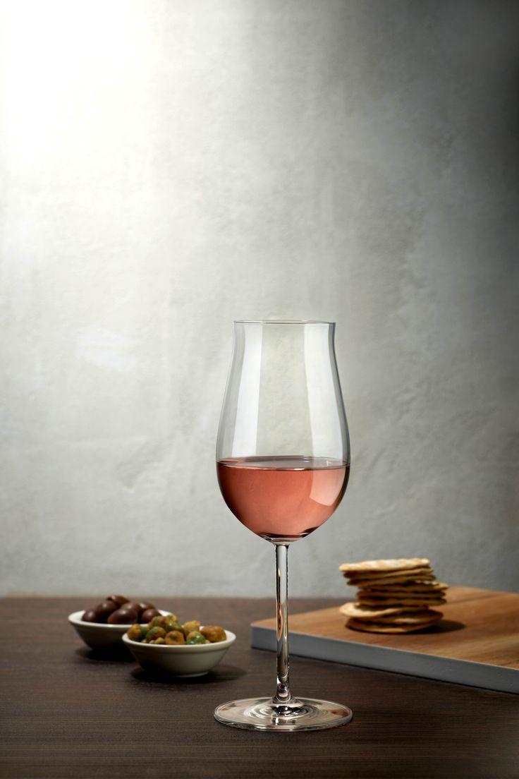 Nude Design Team #nude #glass #drinking #wine