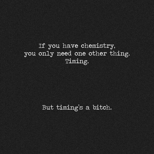 UGH. so freaking true