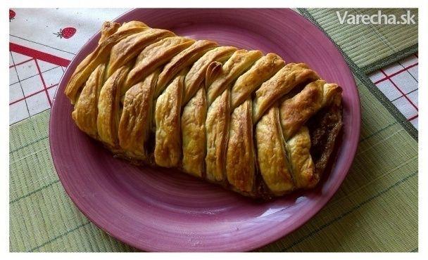 """Dnes sú Vianoce: 10 rýchlych receptov na chutné dezerty pre """"nestíhačov"""" - Magazín - Varecha.sk"""