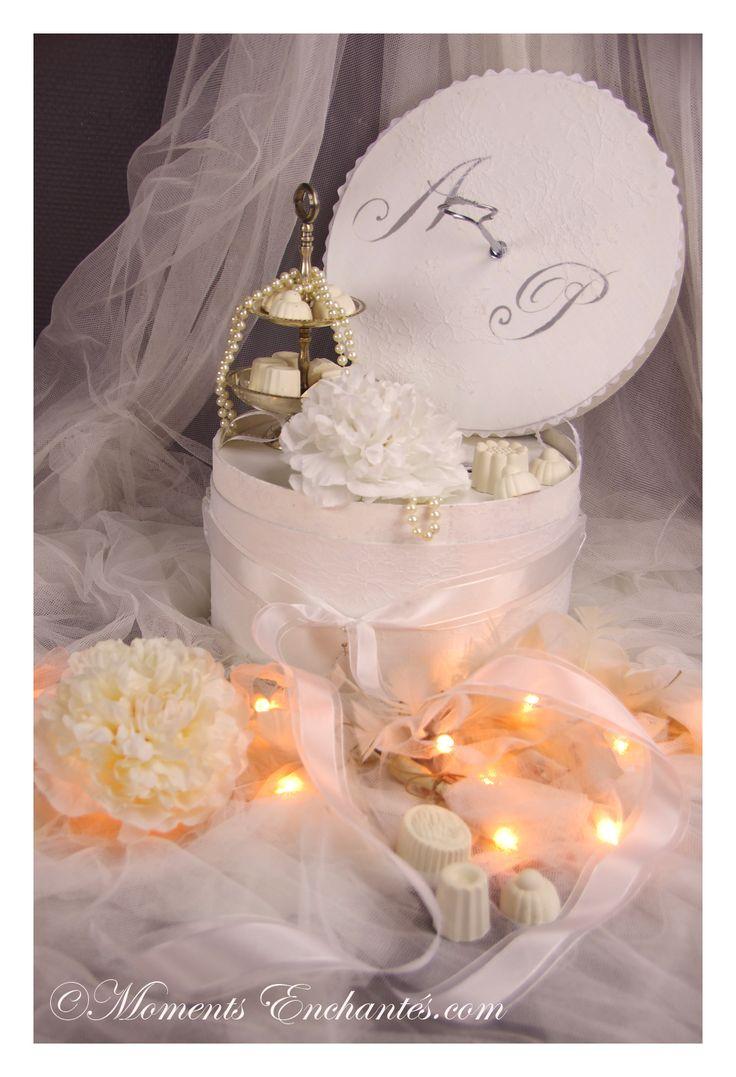 Vous êtes les bienvenus ©Créations Moments Enchantés www.moments-enchantes.com