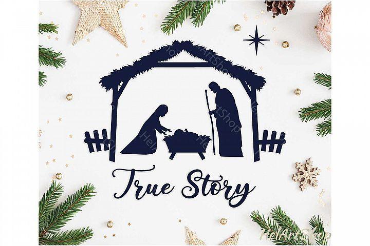 Pin By Kodhibanks On Svg Dxf Png Jpeg Files Christmas Svg Illustration Design Graphic Illustration