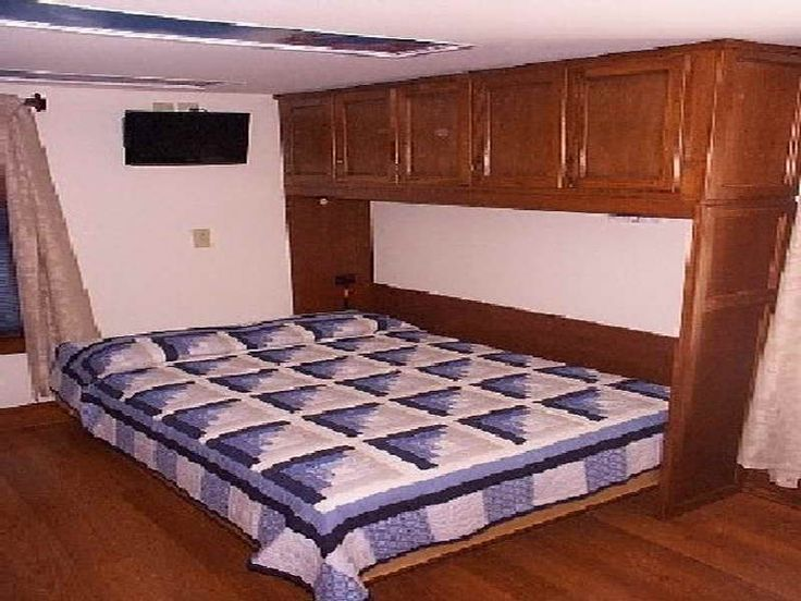 Decor Of Queen Full Size Murphy Bed Cool Design